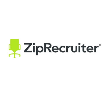 zip-recruiter